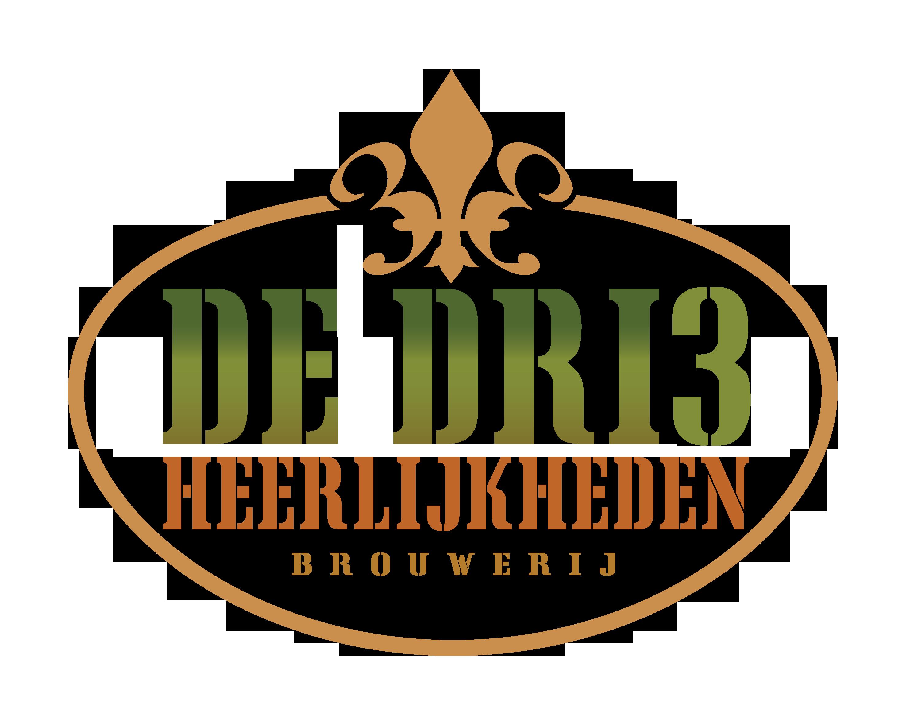 Brouwerij de Drie Heerlijkheden